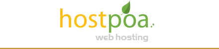 hostPoa.co.ke